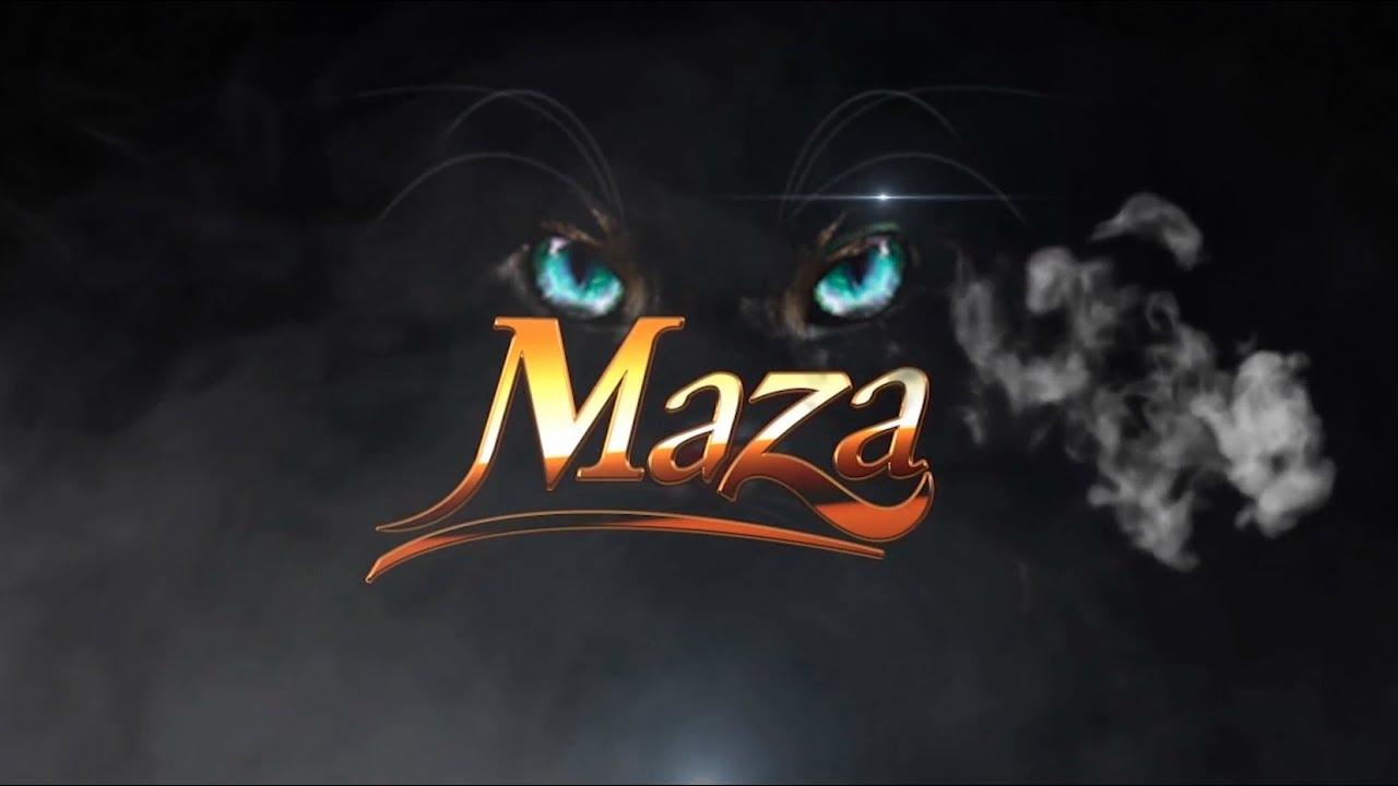 premier full episode maze s11e1 maisha magic east youtube