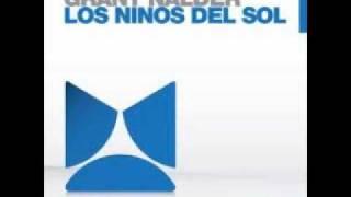 Grant Nalder - Los Ninos Del Sol (Original Mix)