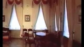 видео музей квартира пушкина на арбате