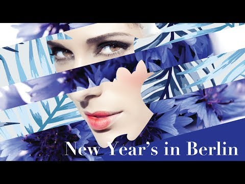 Ars Lyrica Presents - New Year's in Berlin