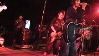 ST 12 - Mill Live Konser CIREBON