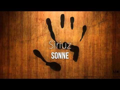 Siriuz - Sonne