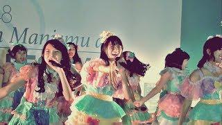 JKT48 Team T - Aishiteraburu #SuzukakeNancharaHSF