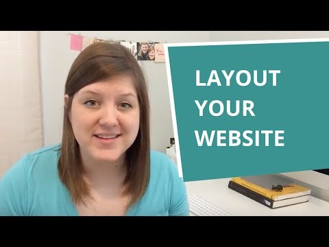 How to Improve the Layout of Your Website to Enhance User Experience