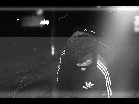 The Weeknd - Adaptation