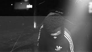 The Weeknd Adaptation