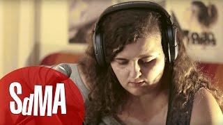 Baixar Road Ramos - Do I Wanna Know? - (Arctic Monkeys Cover)