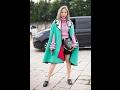 women's street fashion 2017