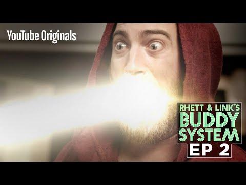 watch buddy system season 1 online free