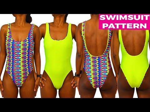 free-pdf-sewing-pattern---diy-bathing-suit-high-cut-one-piece-swimsuit,-low-back-swimsuit