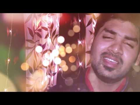 Aankhen Band Kar Kar | William Massey | Cover Song Aadi Se