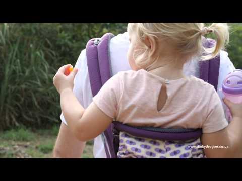 i-angel-baby-carrier,-hipseat-toddler-backpack---100%-comfort,-no-bulk