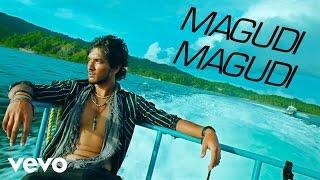 Kadal - Magudi Magudi Video | A.R. Rahman