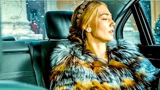 SOS, Onkelchen Frost - Trailer 1 - ru