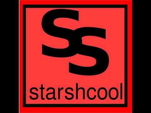 Белгород курсы наращивание ресниц #StarShcool