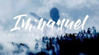 Pastor Myron Pierce | More Than You Can Imagine