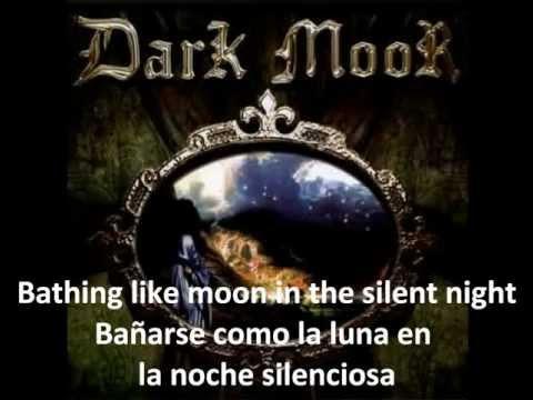 Клип Dark Moor - The Dark Moor