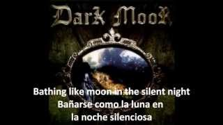 Watch Dark Moor The Dark Moor video