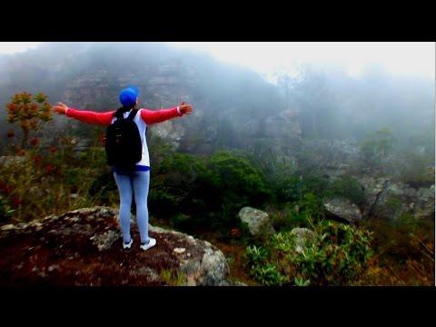 A Montanha - Trailer Oficial [HD]