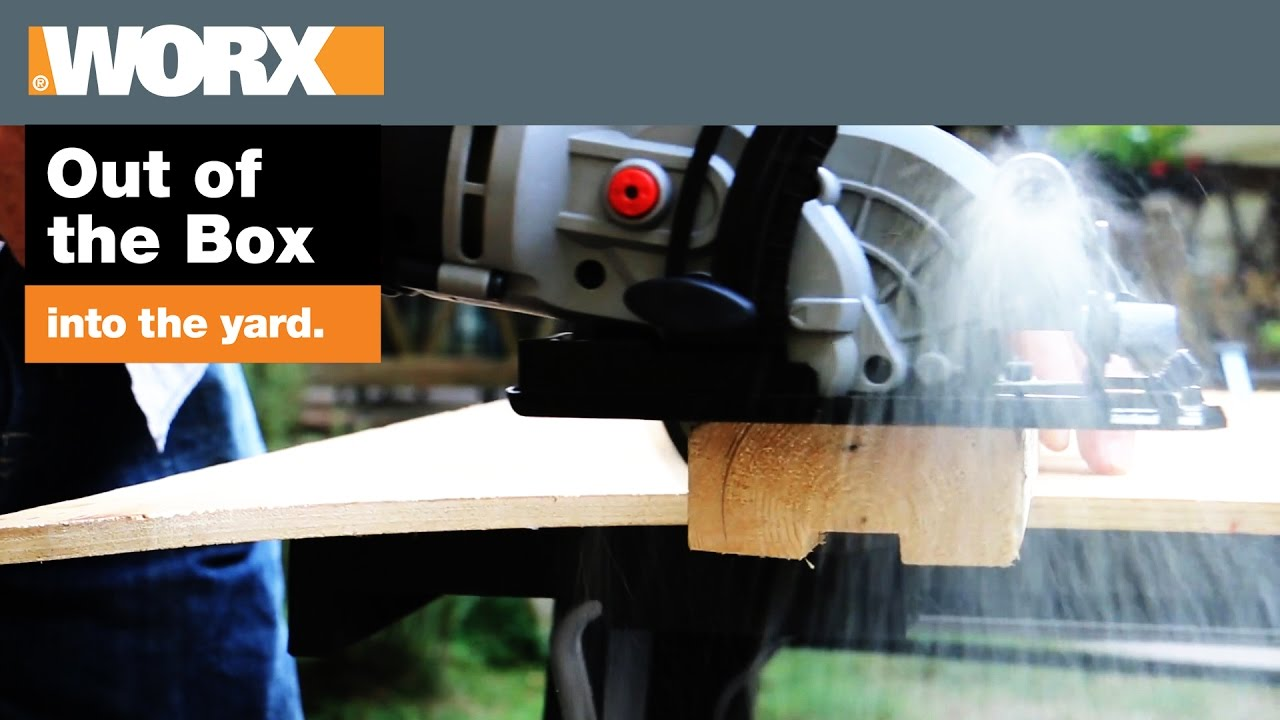 The 5 Best Compact Circular Saws [Ranked] | Product Reviews and Ratings