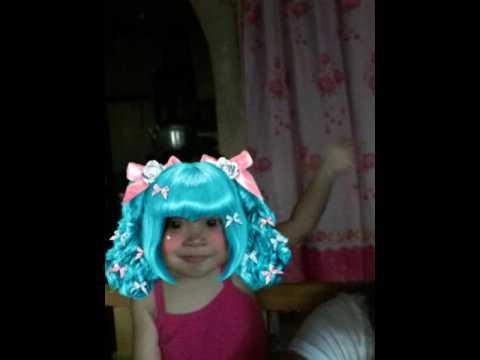 Shea alexis love snapchat