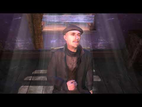 Sherlock Holmes versus Jack the Ripper  part 17 |