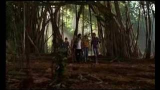 LOST - Series Trailer