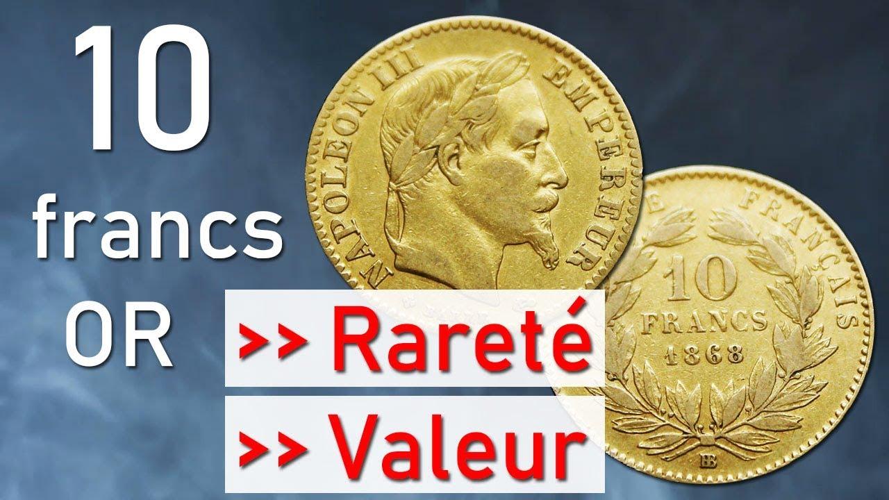 sacra moneta