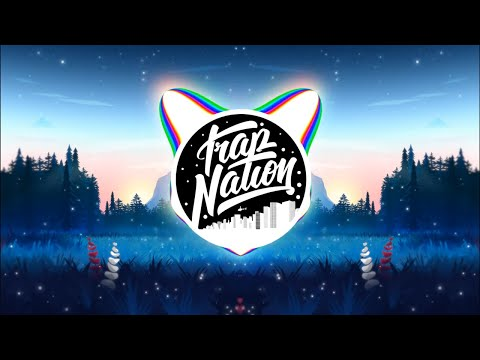 MAGIC - Rude Arcando & Oddcube Remix