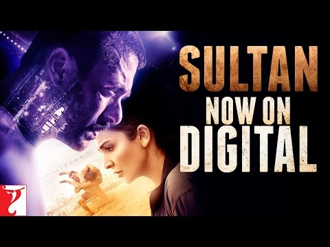 Sultan - Full Movie Now Available on...