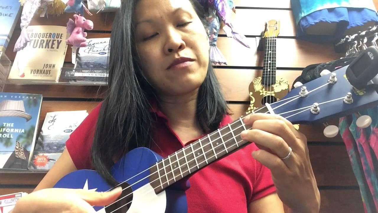 Simplified ukulele tutorial for edelweiss sound of music youtube simplified ukulele tutorial for edelweiss sound of music hexwebz Images