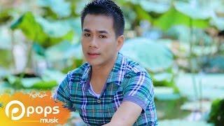 Nỗi Buồn Con Tim - Huỳnh Nguyễn Công Bằng[Official]