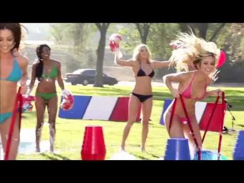 Congratulate, gme bikini contest idea Many