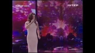 Zlata Ognevich - Gravity Live