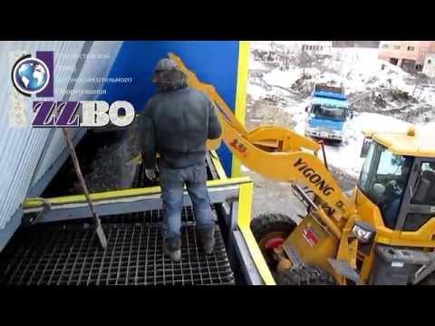 СНиП 20301 84 Бетонные и железобетонные конструкции