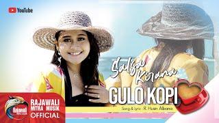 Salsa Kirana - Gulo Kopi