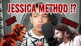 Download Mp3 Jessica Method #1