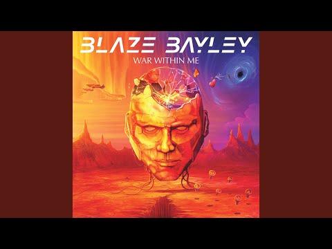 Blaze Bayley - Witches Night baixar grátis um toque para celular