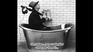 Boy George - Julian (Subtitulado en Español)