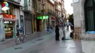 Mallorca Travel: The