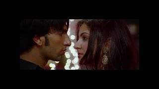 Video Best kiss/the most passionate Kiss in Hindi cinema download MP3, 3GP, MP4, WEBM, AVI, FLV Maret 2018