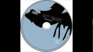 Video Ohm Square - Taking Shape (2009) -  Acid Sparrows. download MP3, 3GP, MP4, WEBM, AVI, FLV Agustus 2017