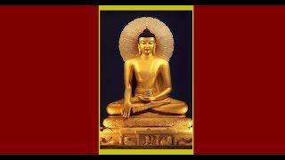 Скачать Тройная ежедневная молитва Будде Шакьямуни