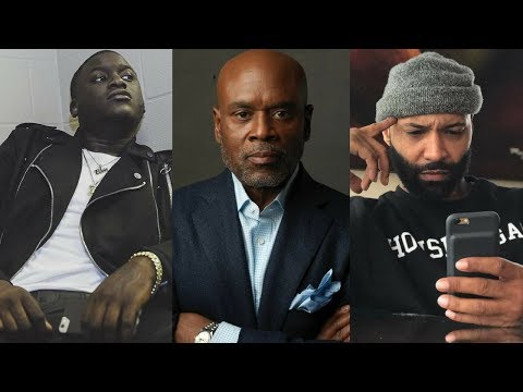 Zoey Dollaz Says Florida Is A NO FLY ZONE For Joe Budden!!!
