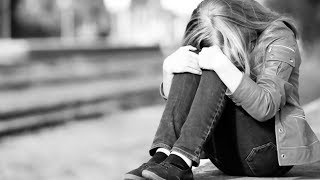 [498.93 KB] Gadis 22 Tahun Diperkosa Sopir Angkot di Hotel Melati di Tangerang usai Diberi Minum Air Putih