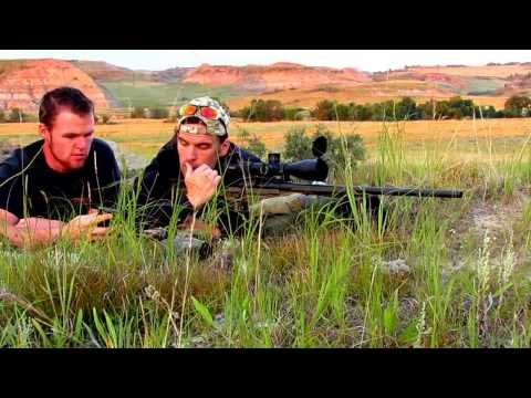 SNIPER 101 Part 61 - Intro to Advanced External Ballistics & Tables