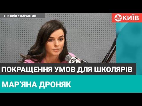 Телеканал Київ: Сучасна програма оздоровлення : яка вона