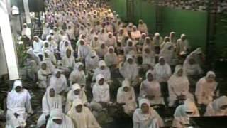 Download Video Kitab Al - Hikam : Hikmah Ke - 43 (KH. Muhammad Bakhiet / Guru Bakhiet) MP3 3GP MP4