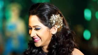 Adiye Unna Paaththida | Siva Creation