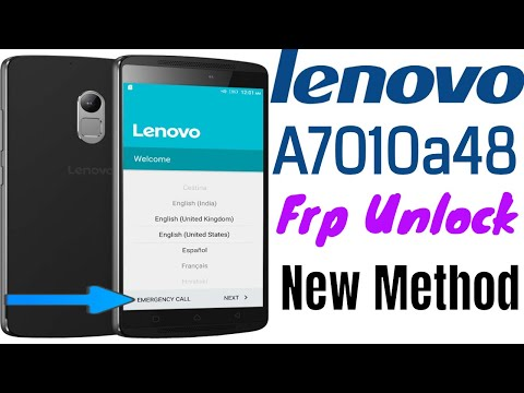 How To Fix ODIN Flash Failed In All Samsung Phones 2018(SW REV CHECK
